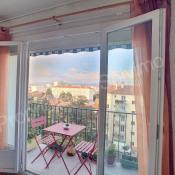 Valence, Appartement 3 pièces, 66 m2
