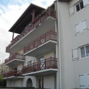 location Appartement 3 pièces Salies-de-Bearn