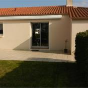 vente Maison / Villa 6 pièces Challans