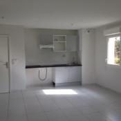 Saint Médard en Jalles, Appartement 3 pièces, 61,15 m2