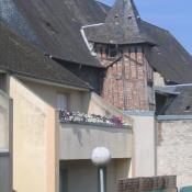location Appartement 2 pièces Ivoy-le-Pré