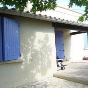 Rians, Maison / Villa 2 pièces, 43,21 m2