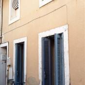 location Appartement 1 pièce Bandol