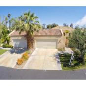 Rancho Mirage, Appartement 2 pièces, 126 m2