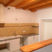 location Maison / Villa 4 pièces Brignoles
