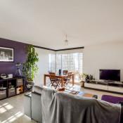 vente Appartement 3 pièces Saint Nazaire