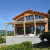 1 Saint-Didier-en-Brionnais 144 m²