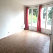 Arpajon, Studio, 30 m2
