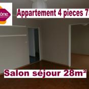Vente appartement Rezé