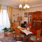 Givors, Appartement 2 pièces, 62,94 m2