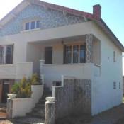 vente Maison / Villa 5 pièces Saint-Germain-Lembron