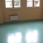 Coudes, Studio, 39 m2