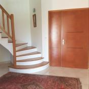 Vente de prestige maison / villa Baden 828000€ - Photo 6