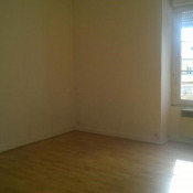 Nantes, Studio, 26,53 m2
