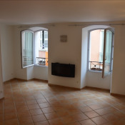 Vente immeuble Frejus 630 000€ - Photo 1