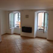Vente immeuble Frejus 630000€ - Photo 1