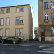 location Parking Montigny-Lès-Metz