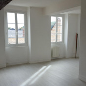 Cany Barville, Studio, 31 m2