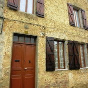 vente Maison / Villa 5 pièces Estang