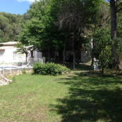 vente Maison / Villa 6 pièces Aubagne