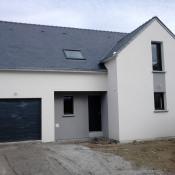 Maison 5 pièces + Terrain Saint-Gildas-des-Bois
