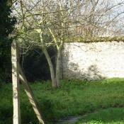 Sainte Geneviève des Bois, 468 m2