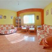 Arona, 400 m2