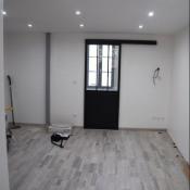 Boutigny sur Essonne, Appartement 2 pièces, 33,62 m2