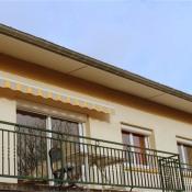 vente Maison / Villa 6 pièces Ussel