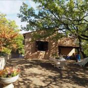 Sale house / villa Pierrevert 349800€ - Picture 1