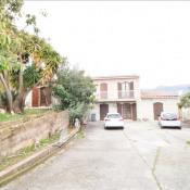 Deluxe sale house / villa Vence 1102500€ - Picture 1