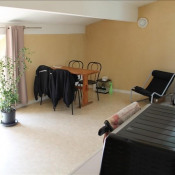 Location appartement Langon