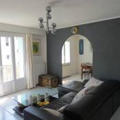 location Appartement 5 pièces Valence