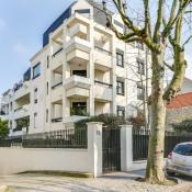 La Garenne Colombes, Appartement 3 pièces, 75 m2