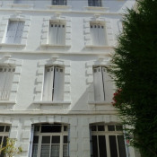 vente Appartement 1 pièce St Georges de Didonne