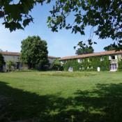 Nérac, Estate 16 rooms, 680 m2