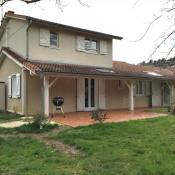 vente Maison / Villa 5 pièces Villefranche-sur-Saône