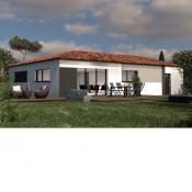 Maison 5 pièces + Terrain Haute Goulaine