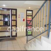 Le Blanc Mesnil, Appartement 3 pièces, 64 m2