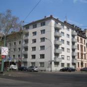Mainz, Apartamento 3 assoalhadas,