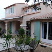 vente Maison / Villa 4 pièces Saint-Paul-en-Forêt
