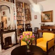 La Rochelle, Городской дом 4 комнаты, 170 m2