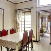 Lille, Maison / Villa 6 pièces, 95 m2