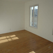 location Appartement 2 pièces Poissy
