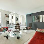 Paris 11ème, Apartamento 5 assoalhadas, 150,17 m2