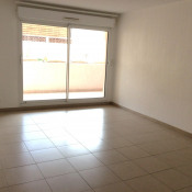 Location appartement Saint Aygulf