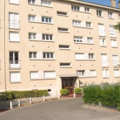 location Appartement 3 pièces Angers