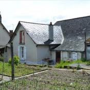 vente Maison / Villa 4 pièces Arnac Pompadour