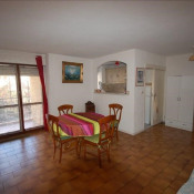 Vente appartement Frejus 159 000€ - Photo 1