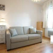 Chartres, Appartement 3 pièces, 61 m2